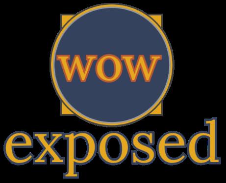 wowexposed.de